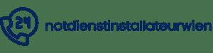 notdienstinstallateurwien logo